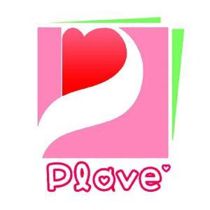 platformファンクラブ「plave」
